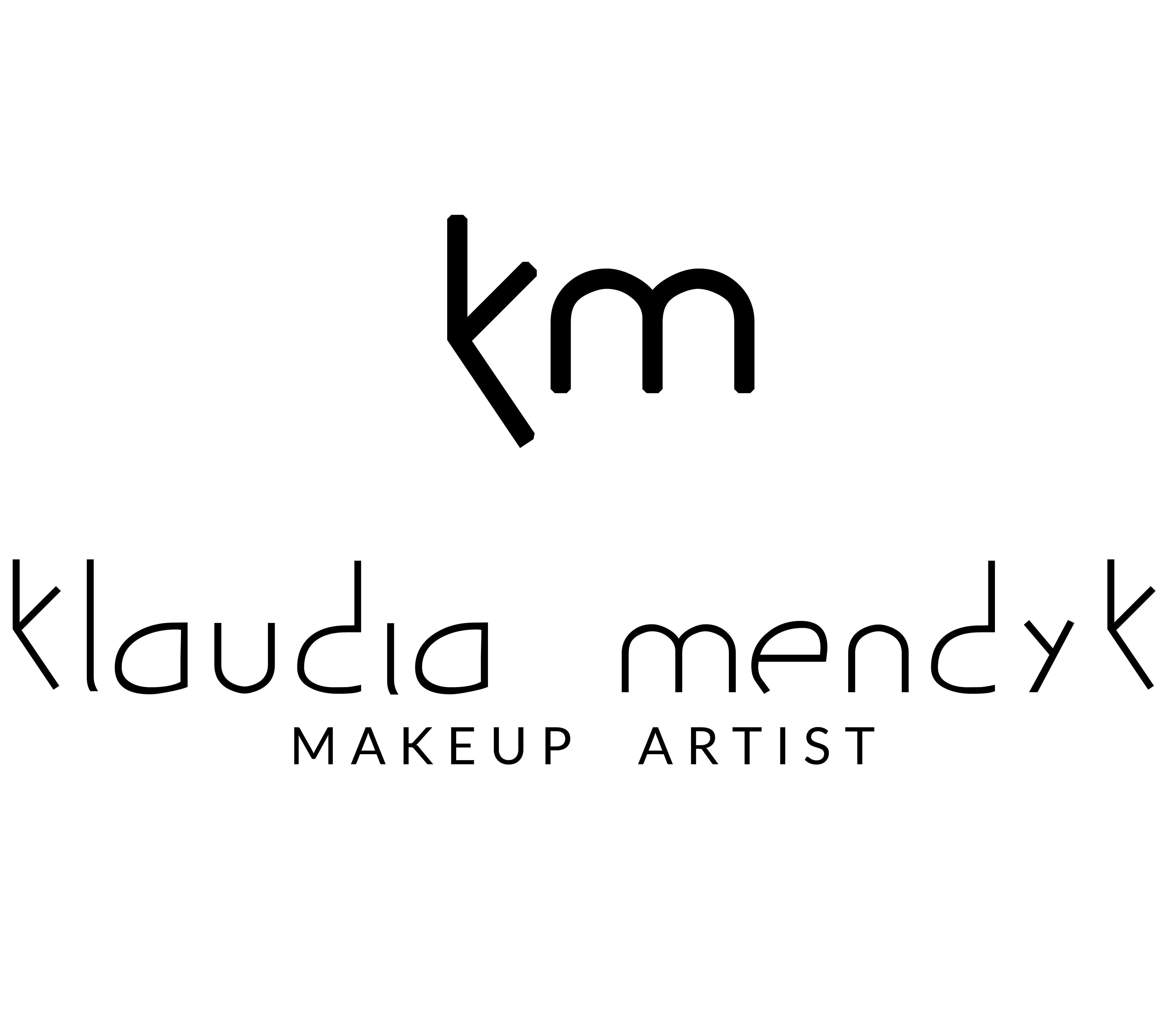 Profesjonalny makijaż ślubny, makijaż okazjonalny, makijaż biznesowy – Klaudia Mendyk Makeup Artist