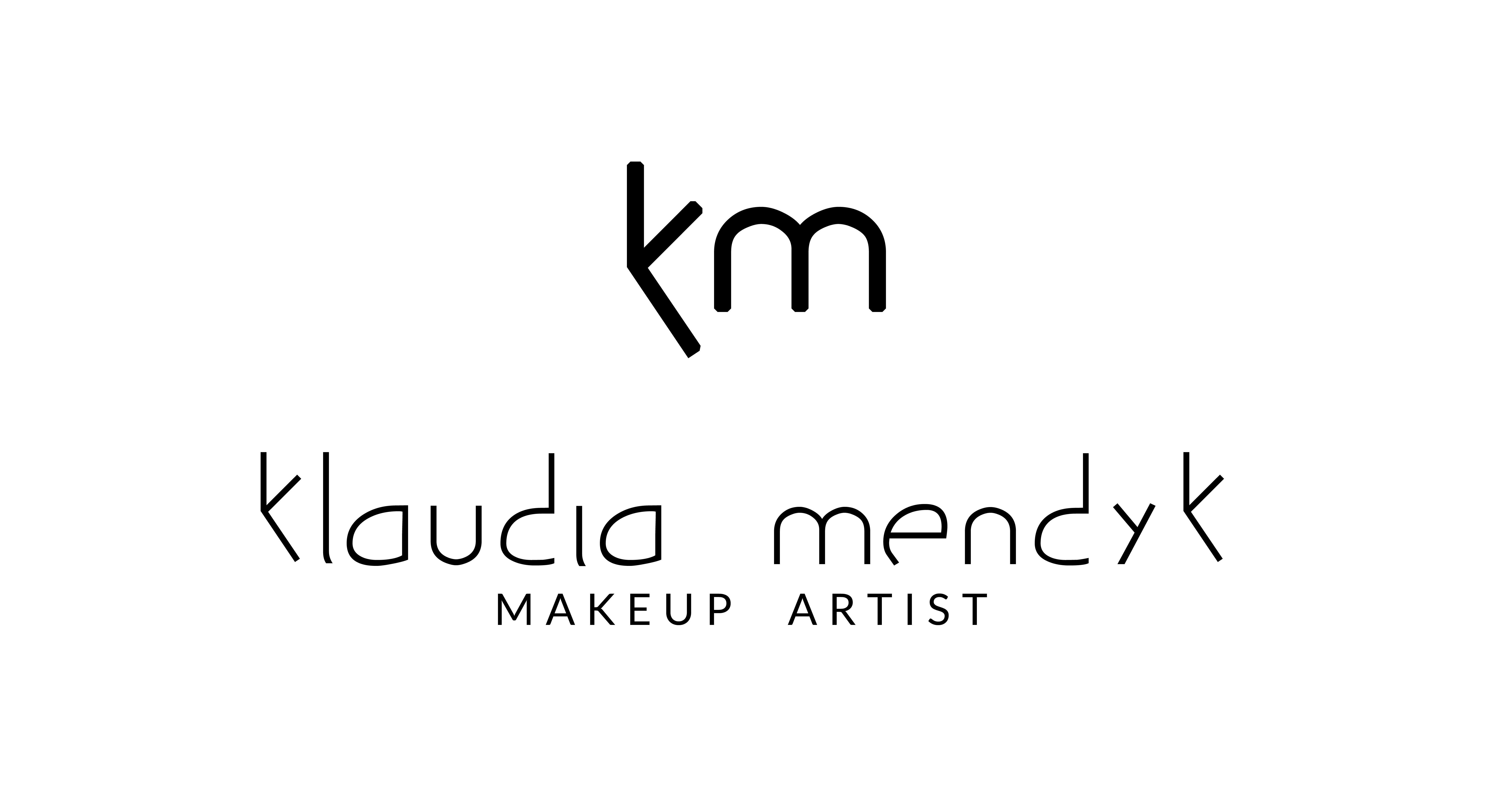 Makijaż ślubny Kraków | makijaż Kraków | profesjonalny makijaż z dojazdem do klientki |  makijaż ślubny | makijaż okazjonalny | makijaż biznesowy | Klaudia Mendyk Makeup Artist